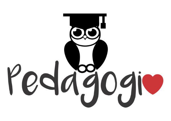 Faculdade de Pedagogia a Distância Universidade EAD