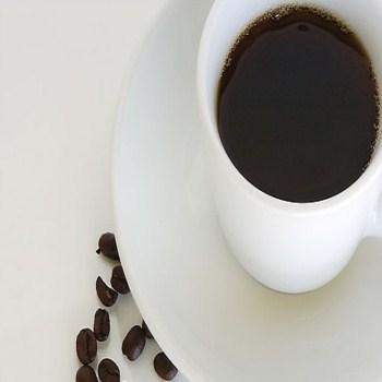 Franquias de Café Expresso