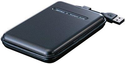 HD Externo para Notebooks Preços, Onde Comprar
