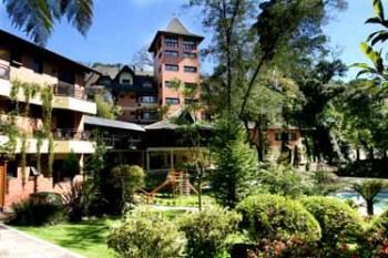 Hotéis em Gramado RS Baratos Para Natal e Réveillon 2015 2016