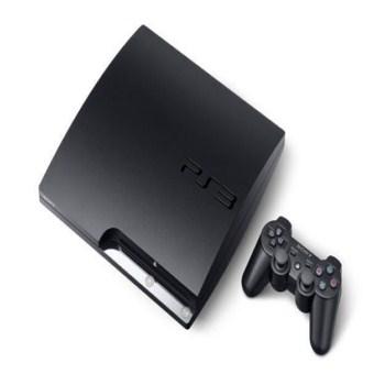 Jogos Para PS3 em Oferta