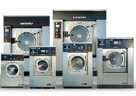 Lavadora de Roupas Industrial Preço, Onde Comprar