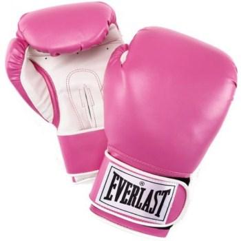 8e046f06f Luvas de Boxe Everlast Preço