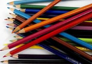 Material Escolar 2011 Lançamentos
