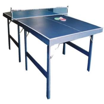 Mesa de Ping Pong Preços, Onde Comprar