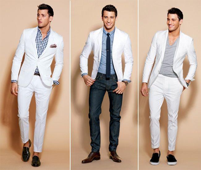 moda masculina para reveillon 2017 mundodastribos On moda masculina 2017