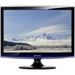 Monitores LCD Samsung, Preços, Onde Comprar