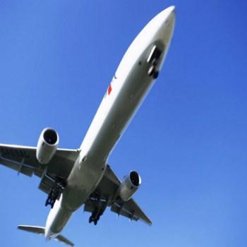 Passagens Aéreas Baratas aos Finais de Semana