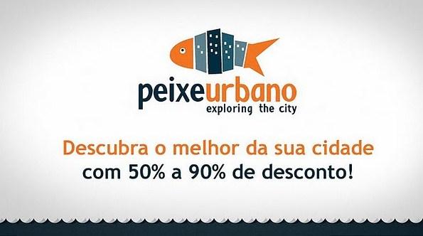 Peixe Urbano Cuiabá Compras Coletivas Mato Grosso