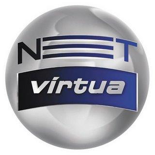 Planos Net Virtua