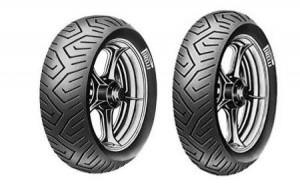 Pneus Pirelli Motos Preços, Onde Comprar