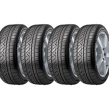 Pneus Pirelli em Promoção Comprar mais Barato