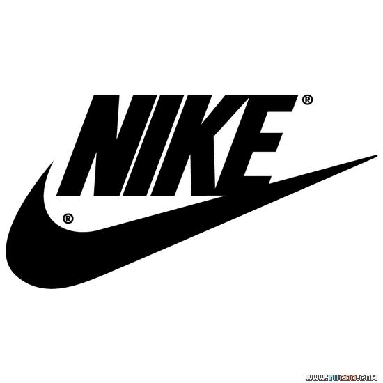 Ponta de Estoque Nike Outlet