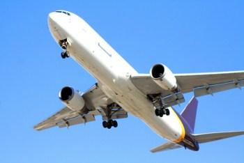 Preços de Passagens Aéreas Para Salvador