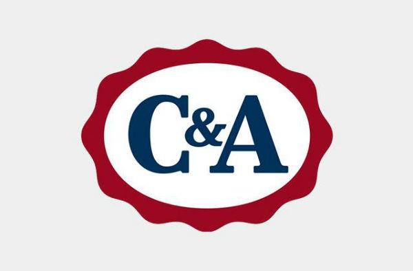 Promoção Cartões C&A - Como Participar, Prêmios