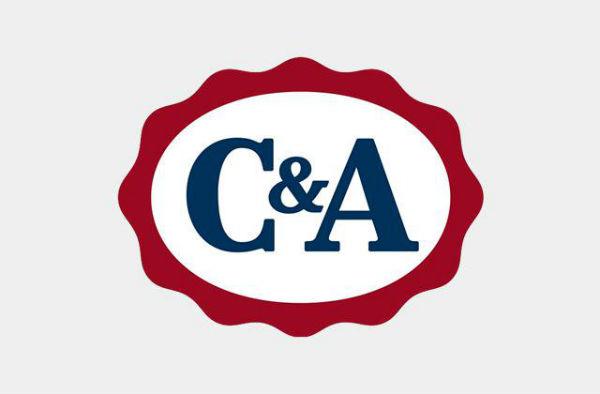 Promoção Cartões C&A – Como Participar, Prêmios