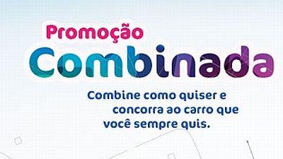 Promoção Combinada Unilever, www.promocaocombinada.com.br Como Participar