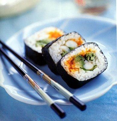 Restaurante Japonês Delivery SP Comida Japonesa