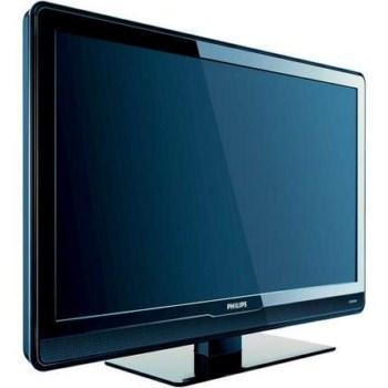 Saldão de TVs LCD 2010 2011
