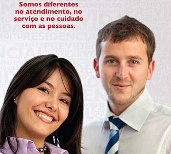 Seguro Casas Bahia Mapfre AP Odonto