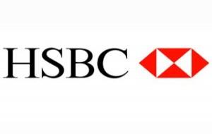 Simulador Financiamento Imobiliário HSBC