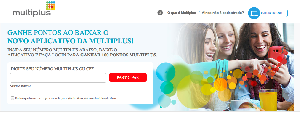 Trabalhe Conosco Allianz (4)