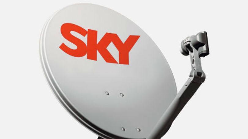 Sky Pré-Pago Onde Comprar, Quanto Custa, Assinatura