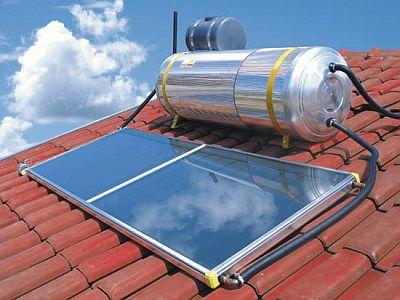 Soletrol Aquecimento Solar Preço, Onde Comprar