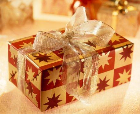 Sugestões de Presente de Natal para Família