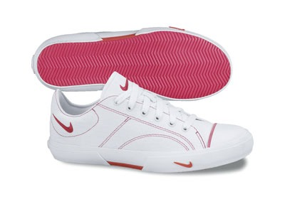 Tênis Nike Feminino Mais Barato