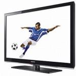 TVs LCD com Conversor Digital, Onde Comprar