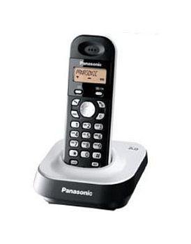 Telefone sem Fio Panasonic – Preços, Onde Comprar