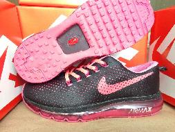 Tênis Nike Feminino Mais Barato2