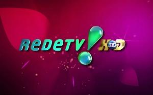 Trabalhe Conosco Rede TV