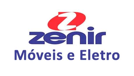 Zenir Móveis e Eletros
