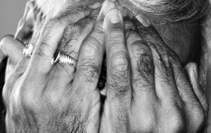 Doença de Alzheimer – Causas e Tratamento