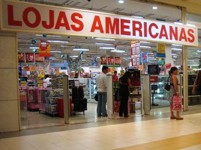 Americanas.com.br Brinquedos