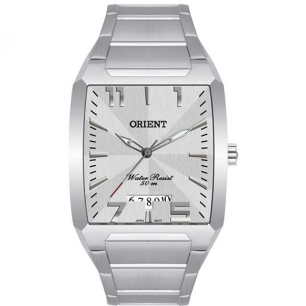 Assistência Técnica Orient Relógios