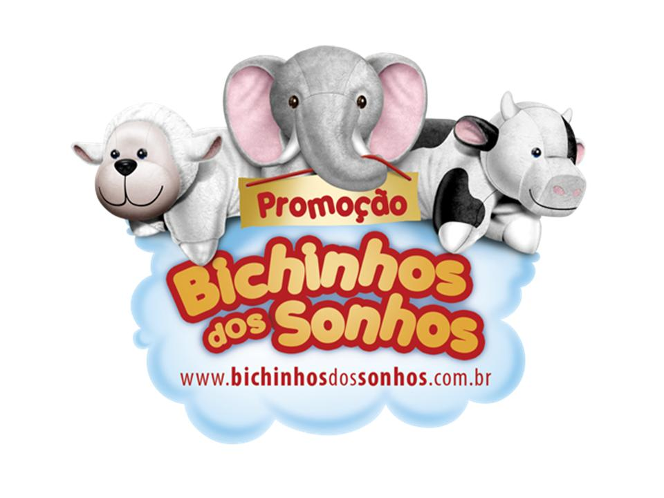 www.bichinhosdossonhos.com.br Bichinhos dos Sonhos Bauducco