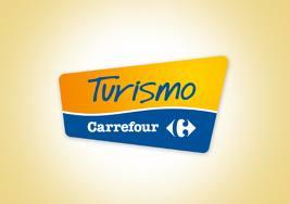 Carrefour Agência de Viagens
