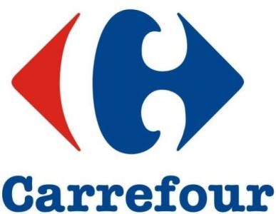 Carrefour Soluções Financeiras