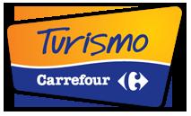 www.turismocarrefour.com.br, Carrefour Turismo