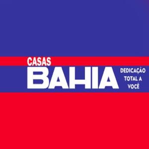Casas Bahia Bicicletas – Ofertas e Promoções