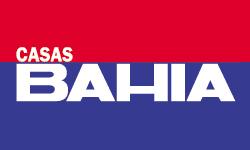 Casas Bahia Piscinas Ofertas e Promoções