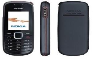 celular-nokia-simples-e-barato