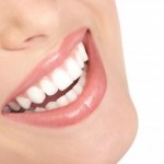 Como Clarear Os Dentes Receitas Caseiras