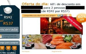 www.clickcupom.com.br Compra Coletiva Ofertas e Descontos
