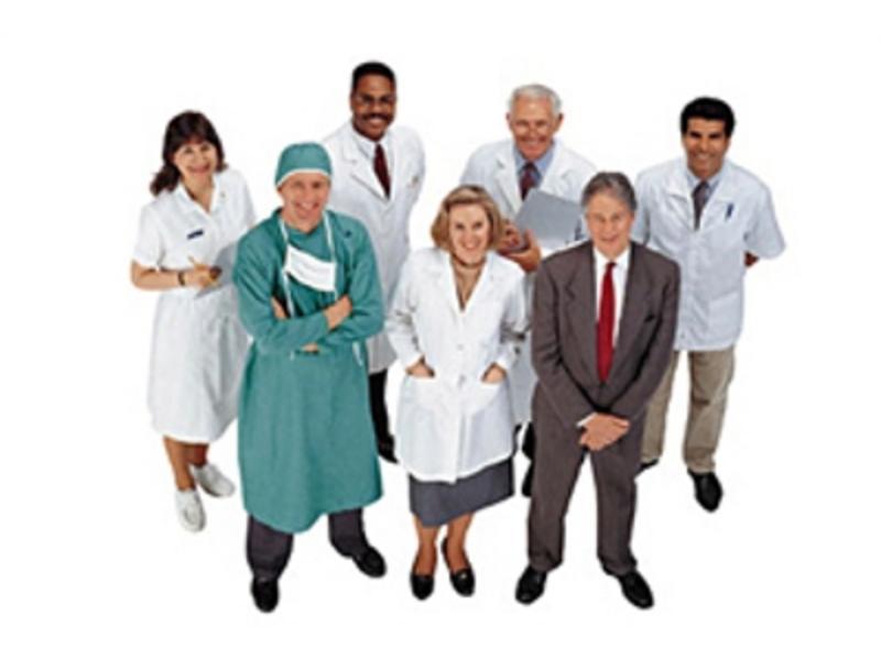 Convenio Médico Internacional – Planos de Saúde