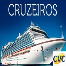 Tenha uma experiência inesquecível a bordo dos navios da CVC neste Natal (Imagem: Divulgação)