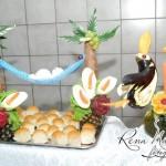 curso-de-esculturas-em-frutas-e-legumes5